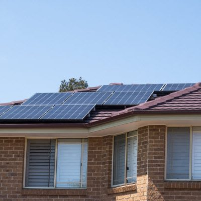 Solar panel quality and why it matters