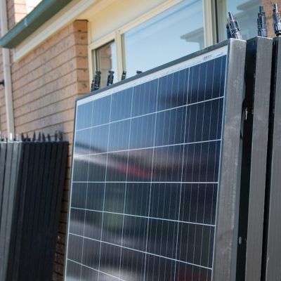 10 solar energy facts you need to know